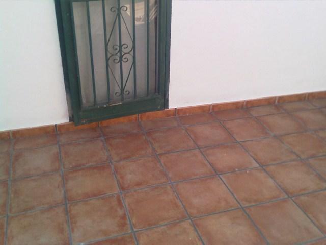 Cambiar suelo de terraza reformas en - Suelo para terrazas ...
