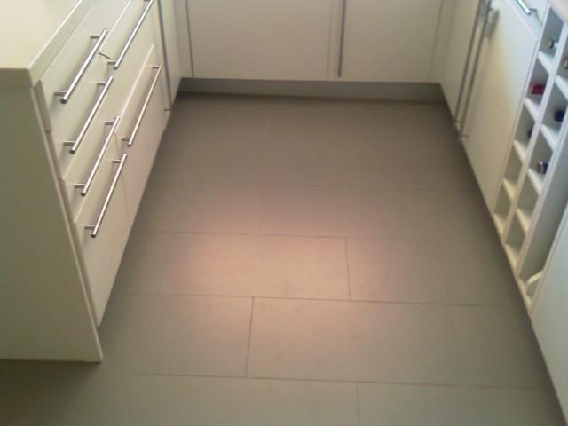 azulejos cubrir azulejos bao sin obra quitar losas del suelo de la cocina with cubrir azulejos sin obra
