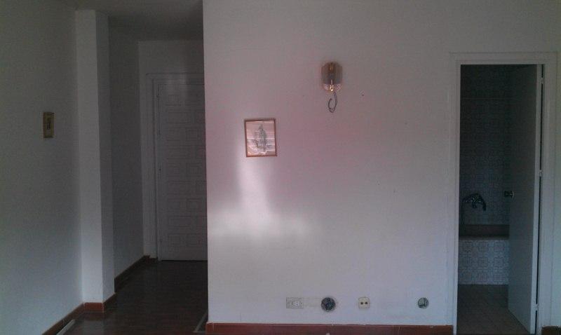 Cambiar cocina sin obras fabulous craft hecho a mano with - Cambiar azulejos sin obras ...